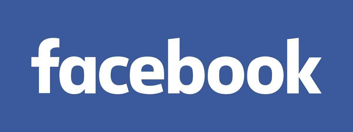 Socialmedia formaten