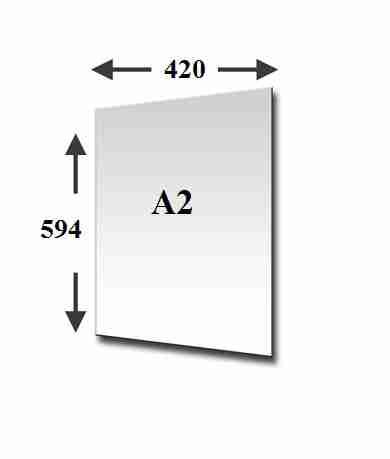 a2 formaat - bekijk hier het a2 formaat - welkformaat.nl
