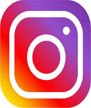 Instagram bannerformaten