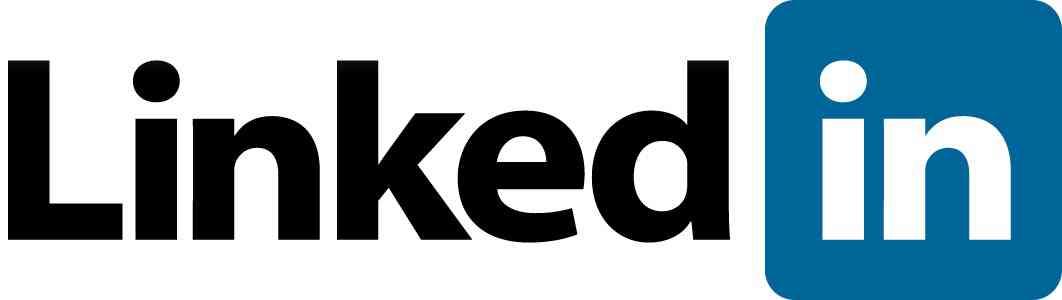 LinkedIn bannerformaten